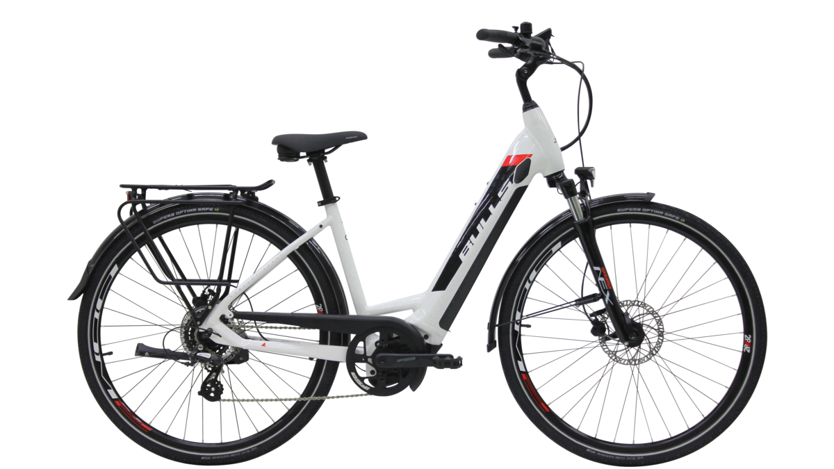 Bulls E-Bike 2020 - Top Seller